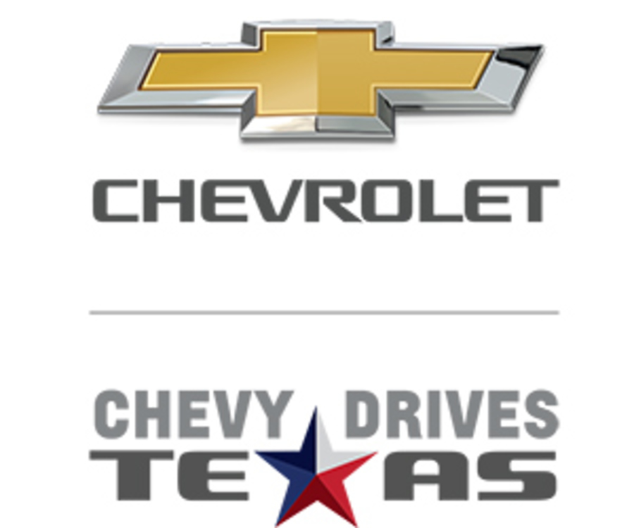 North Texas Chevy Dealers